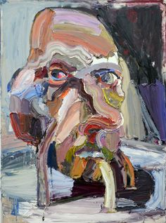 ben quilty Archives - The Conversation // Art Podcast