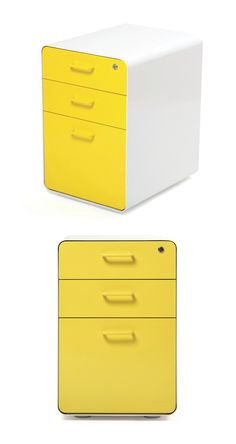 #Poppin filing #cabinet