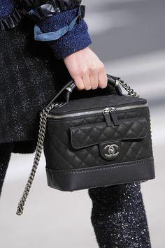 168ea1bb6783 Chanel handbag Chanel Bags