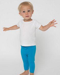 #lebijoujapan #lebijou #americanapparel #leggins #baby #babies #clothes