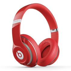 Compare 482 beats by dre products in Electronics at SHOP.COM, including Beats by Dr. Dre - BeatsX Earphones - Black, Beats By Dr. Dre - Beats Wireless Headphones - Gloss Black, Beats By Dr. Headphones Online, Studio Headphones, Bluetooth Headphones, Beats Headphones, Over Ear Headphones, Beats Studio, Gopro Hero 5, Beats By Dre, Beats