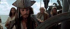 PiratesoftheCaribbean.Tumblr