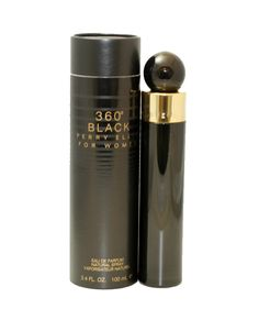 Women Fragrances | Perry ellis Perfume at 99PERFUME. All Original Perry ellis fragrances