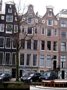 Location Pbranding - Keizersgracht 628