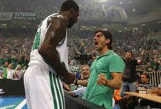 Panathinaikos BC 6 times European champions!! Champion, Pride, Basketball, Passion, Memories, Sports, Legends, Times, Heart