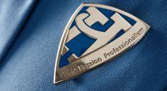Nursing Badge