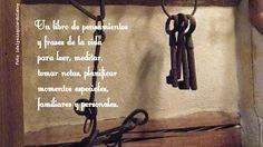Idelys Izquierdo Laboy- Author - Google+