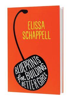 New-Book-Release-Blueprints-for-Building-Better-Girls_articleimage.jpg 355×517 pixels