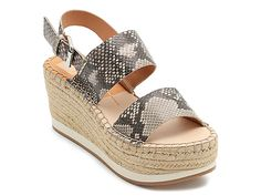 8ebbb58965d6 8 Best shoes images in 2019