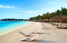 Cinnamon Dhonveli Maldives | Maldives, Indian Ocean Hotel | Virgin Holidays