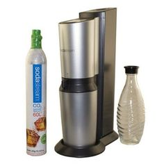 Best Sodastream Reviews