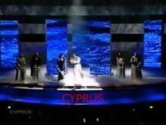 eurovision 2007 final ukraine verka serduchka dancing lyrics