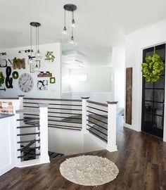 4674 Best Home Design Randoms (Part 2 of 3) images in 2019 | Future Birmingham Designer Showhouses Html on