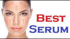 Best Anti Aging Serum, Best Serum, Facial, Fragrance, Soaps, Cleaning, Hand Soaps, Facial Treatment, Facial Care