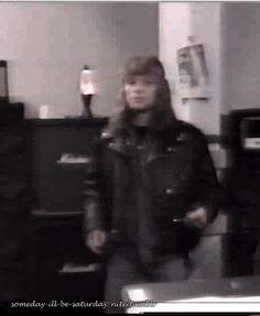Jon Bon Jovi dancing :). @someday-ill-be-saturday-nite | Tumblr.