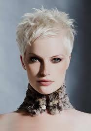 """Résultat de recherche d'images pour """"coupe cheveux tres court"""""""