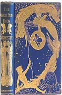 Google Image Result for http://www.abebooks.co.uk/images/books/more-beautiful-19th-century-covers/violet-fairy-book-andrew-lang.jpg