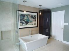 Need to find a bath tub like this.