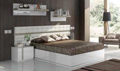 Furniture Design, Bedroom Furniture Design, Luxurious Bedrooms, Bed Design, Furniture, Bedroom Sets, Bedroom Decor, Home Decor, Home Decor Furniture