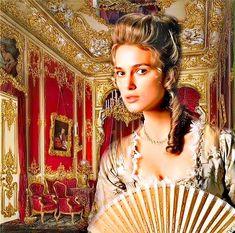 Elizabeth Swann, Hand Fan, Home Appliances, Pirates Of The Caribbean, House Appliances, Appliances