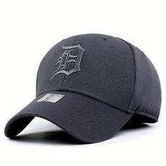 9e466019ed77f 74 Best Fan Shop - Caps   Hats images