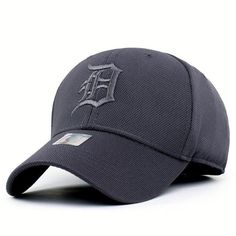 e7028dd5 Baseball Cap (100% Quality) Fitted Baseball Caps, Baseball Hats, Visor Cap