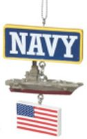 Share & Save at Cards4Heroes.com! cards4heroes.com: Navy Aircraft Carrier Christmas Ornament Navy Aircraft Carrier, Navy Mom, Navy Veteran, Christmas Ornament, Amp, Prim Christmas, Christmas Ornaments, Marine Mom, Christmas Patterns