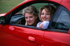 Getting Car Loans After Bankruptcy: Three Factors Worth Considering