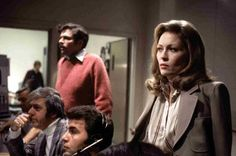 Network 1976 movie screenshot Faye Dunaway