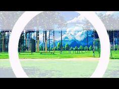 Background Meme ; Fashion Week | Feito Por ; Eu[Ariih] UwU💙 - YouTube Cute Anime Chibi, Anime Neko, Anime Scenery Wallpaper, Wallpaper Backgrounds, Meme Background, Cherry Blossom Background, Apple Logo Wallpaper Iphone, Anime Places, Intro Youtube
