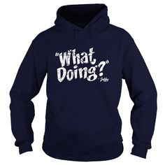 What Doing? Jeffy Funny T-Shirt #gift #ideas #Popular #Everything #Videos #Shop #Animals #pets #Architecture #Art #Cars #motorcycles #Celebrities #DIY #crafts #Design #Education #Entertainment #Food #drink #Gardening #Geek #Hair #beauty #Health #fitness #History #Holidays #events #Home decor #Humor #Illustrations #posters #Kids #parenting #Men #Outdoors #Photography #Products #Quotes #Science #nature #Sports #Tattoos #Technology #Travel #Weddings #Women