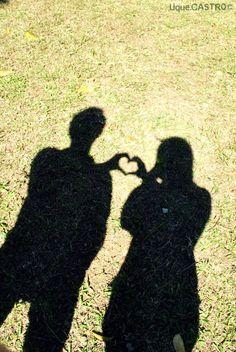 Love shadows couple rings I Heart Love Shadow Photography, Couple Photography Poses, Tumblr Photography, Shadow Images, Shadow Pictures, Shadow Pics, Cute Couple Selfies, Cute Couple Pictures, Couple Photos