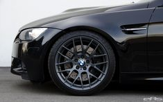Dark BMW E92 M3 Wants Your Soul - autoevolution Bmw M3 Black, Car Sketch, Dark Ages, Want You, Stupid, The Darkest, Photo Galleries, Gallery, I Want You
