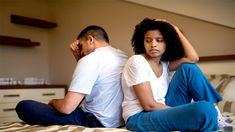 """BabyYumYum Expert Article: """"Not tonight, I have a headache"""" - ways to get over no libido by Dr Jereh Serfontein. Low libido is a very common sexual . Letting Go Quotes, Go For It Quotes, Herpes Genital, Why Men Pull Away, Marriage Material, Why Do Men, Falling Out Of Love, Infertility Treatment, Circulation Sanguine"""