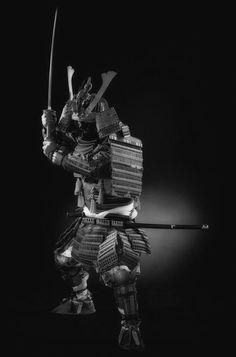 朧月 象ヲ也 Oboro Tsukiyou o Nari