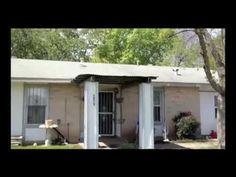 San Antonio Pre Foreclosure Fix and Flip Walk Through http://www.reimaverick.com/video-walkthrough-fix-and-flip-real-estate-transaction/