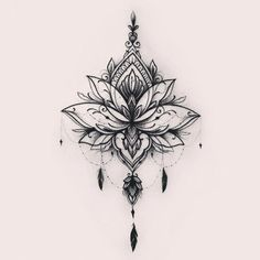 #butterfly #butterfly #tattoos #tattoos #amazon #flower #amazon #flower #amazon #com #and #cAmazon Com Flower And Butterfly Tattoos - Amazon C... -
