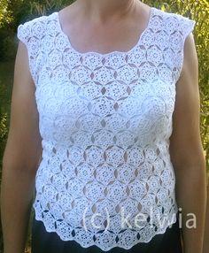 Explore kelwia's photos on Photobucket.