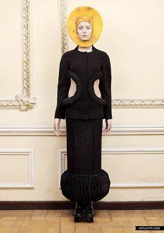 Revival_Fashion_Collection_Ria_Keburia_afflante_com_4_2