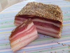 Meat Recipes, Wine Recipes, Tapas, Foie Gras, Sausage, Brunch, Food And Drink, Homemade, Meals