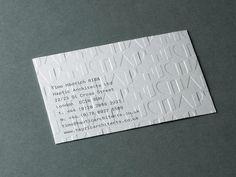 Haptic Architects  burgess-studio.co.uk