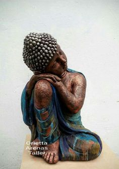 Statue, Indiana, Diy And Crafts, Plaster, African, Objects, Paintings, Dupes, Sands