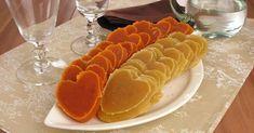 Doce de batata-doce: como fazer o tradicional e o moderno?