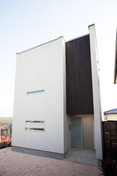 わたしのいえ   福岡の女性住空間デザイナーが提案する注文住宅