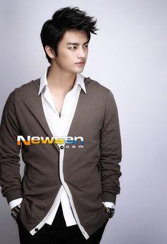Seo In Guk세븐카지노월드카지노☼☼http://krw77.com/☼☼정통카지노타짜카지노
