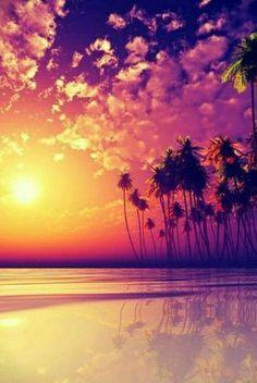 Fiji Travel Guide Easy Planet Travel - World travel made simple Beautiful Sunset, Beautiful World, Beautiful Places, Wonderful Places, Landscape Photography, Nature Photography, Wedding Photography, Fiji Travel, Vacation Travel