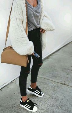 Find More at => http://feedproxy.google.com/~r/amazingoutfits/~3/LIPCUMwI86A/AmazingOutfits.page