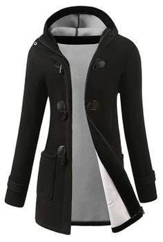 Lingswallow Womens Cute Floral Suede Fleece Moto Coat Bomber Jacket with Belt