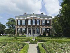 Friso Woudstra - Vorden - Hoog ■ Exclusieve woon- en tuin inspiratie.