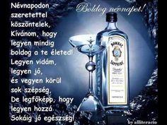Sex I Helsingborg Gratis Porrfilm! Name Day, Helsingborg, Vodka Bottle, Happy Birthday, Make It Yourself, Funny, Google, Youtube, Happy Aniversary